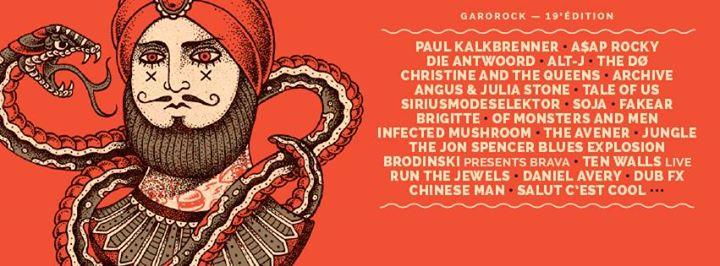 garorock-2015-line-up