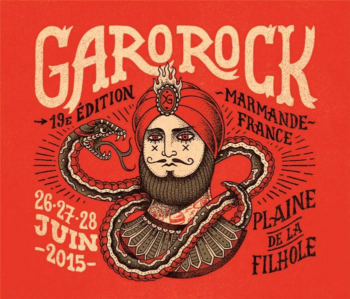 garorock-2015