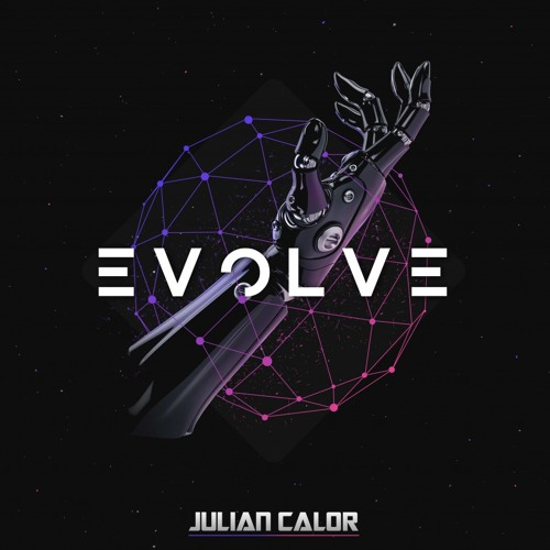 julian-calor-apocalypse-revealed-evolve