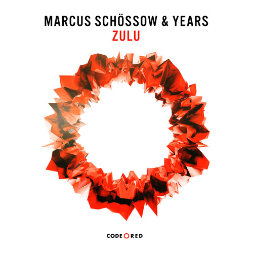 marcus-schossow-years-zulu-code-red