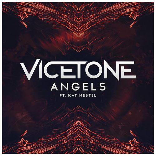 vicetone-kat-nestel-angels-ultra