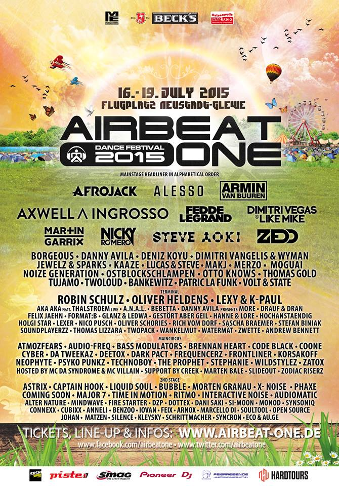 airbeat-one-festival-2015-line-up