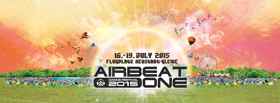 airbeat-one-festival-2015
