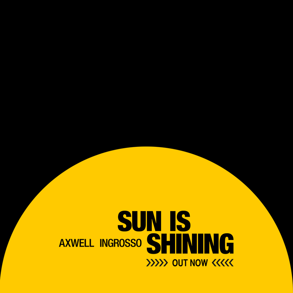 axwell-ingrosso-sun-is-shining