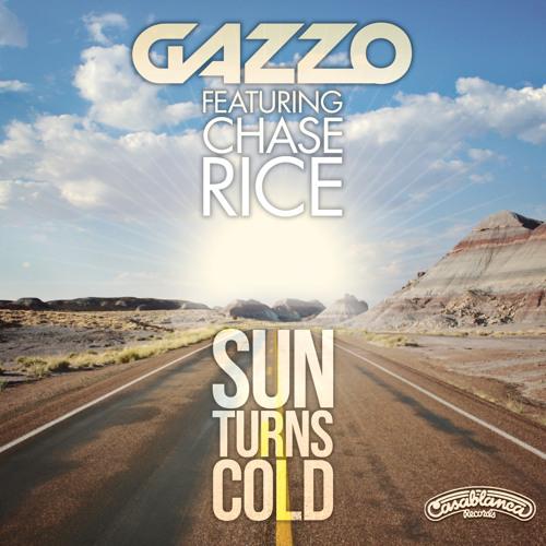 gazzo-chase-rice-sun-turns-cold