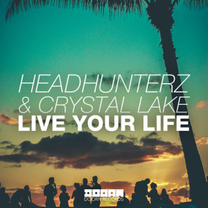 headhunterz-live-your-life-doorn-records