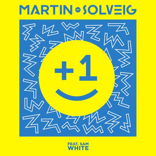 martin-solveig-+1-sam-white-spinnin-deep
