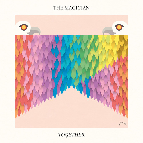 the-magician-together-potion