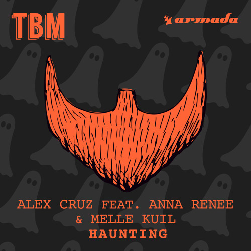 alex-cruz-anna-renee-melle-kuil-haunting-the-bearded-man