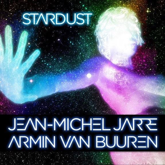 armin-van-buuren-et-jean-michel-jarre-stardust