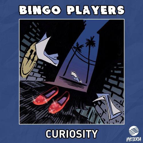 bingo-players-curiosity-hysteria