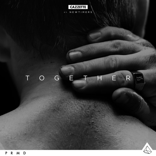 cazzette-newtimers-together-prmd