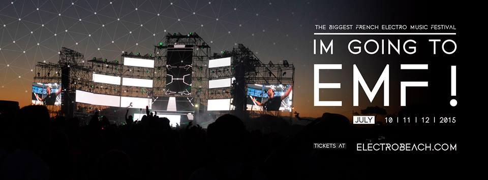 electrobeach-festival-2015