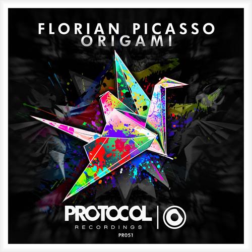 florian-picasso-origami-protocol