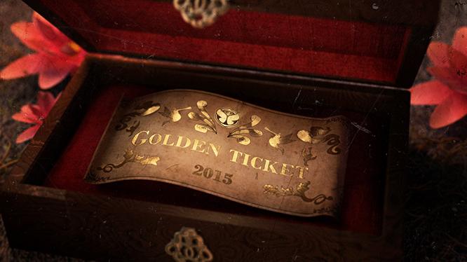 golden-ticket-tomorrowland