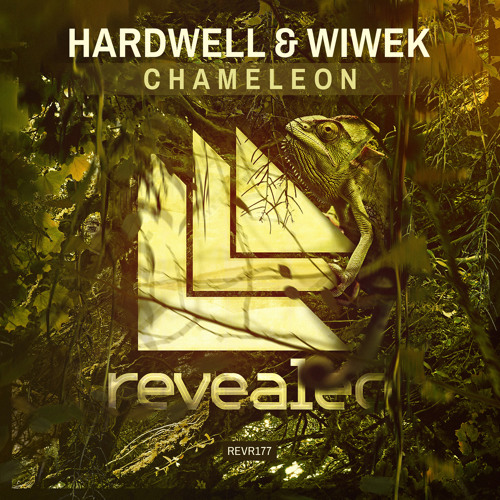 hardwell-wiwek-chameleon-revealed
