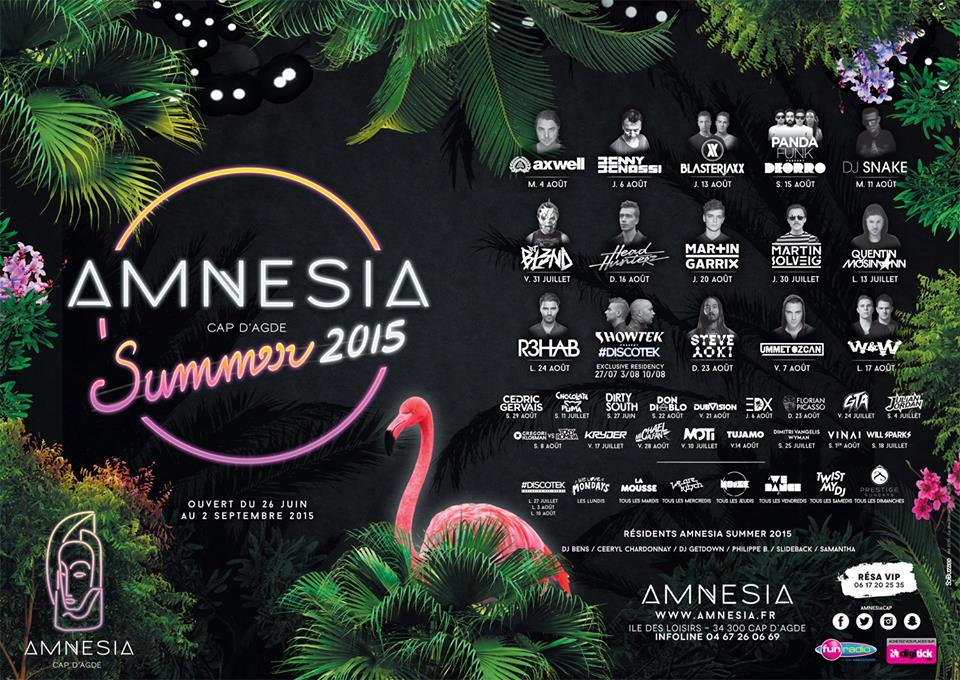 line-up-amnesia-summer-2015-programmation
