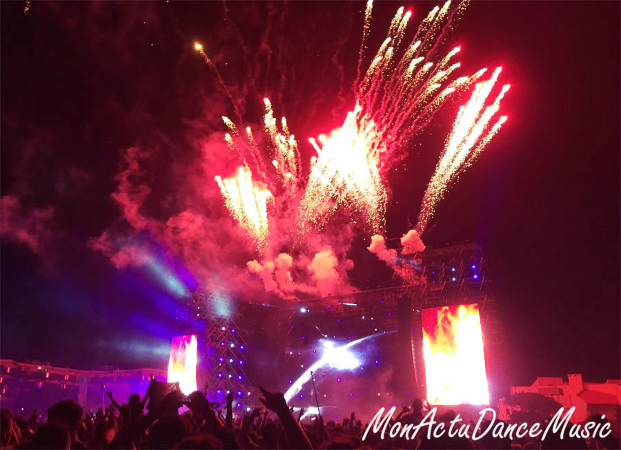reportage-emf-2015-france-feux-d-artifice