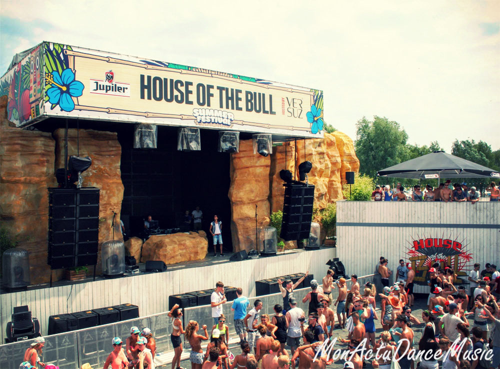 reportage-summerfestival-2015-house-of-the-bull