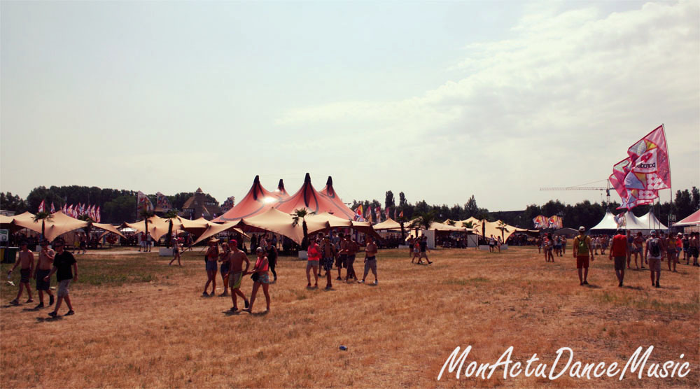 reportage-summerfestival-2015-paysage