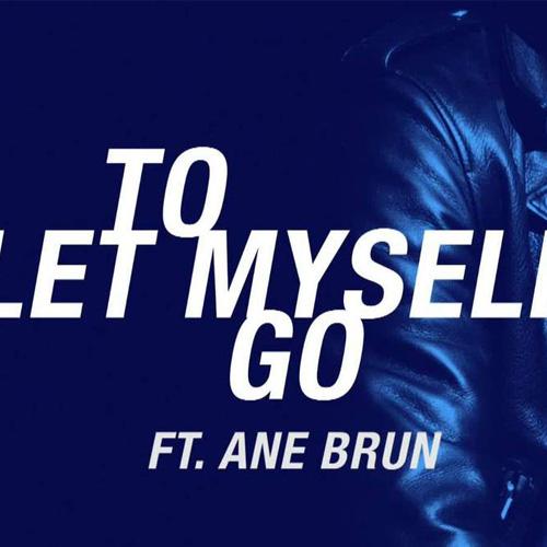 the-avener-to-let-myself-go-ane-brun