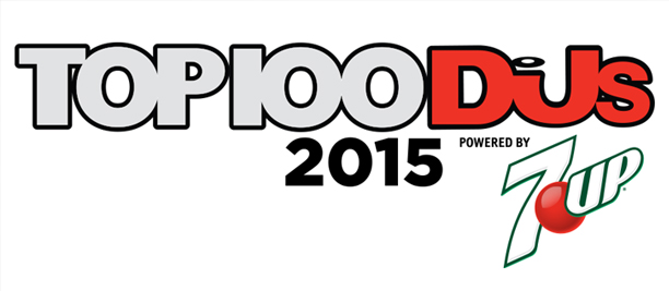 top-100-djs-2015-djmag