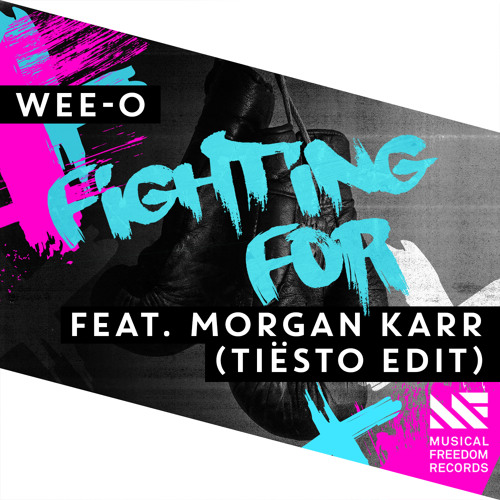 wee-o-feat-morgan-karr-fighting-for-tiesto-edit