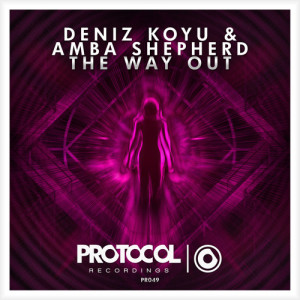 deniz-koyu-the-way-out-protocol-recordings
