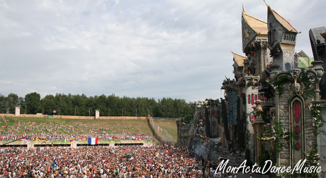 reportage-tomorrowland-2015 (33)