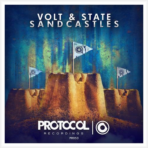 volt-state-sandcastles-protocol