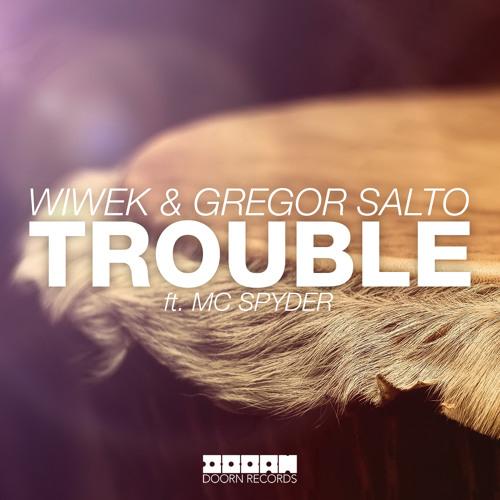 wiwek-gregor-salto-trouble-mc-spyder-doorn