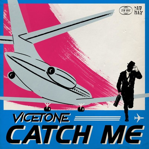 Vicetone-catch-me-dim-mak-records