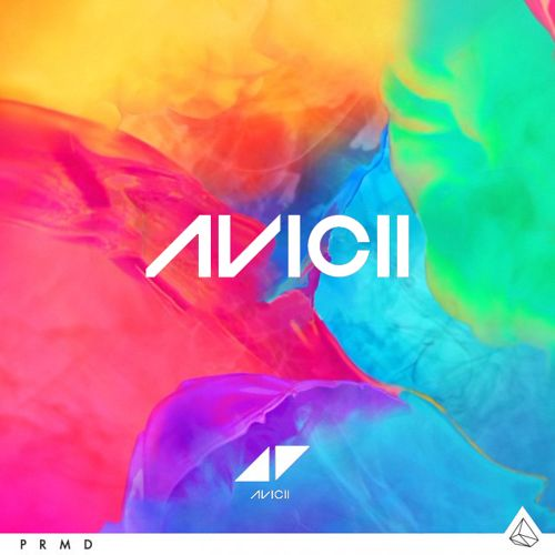 avicii-for-a-better-day-pure-grinding-stories-prmd