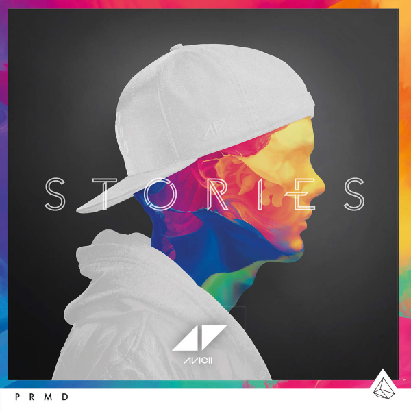 avicii stories minimix