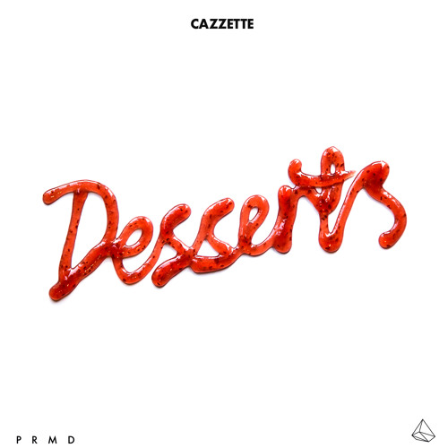 cazzette-genius-desserts-prmd