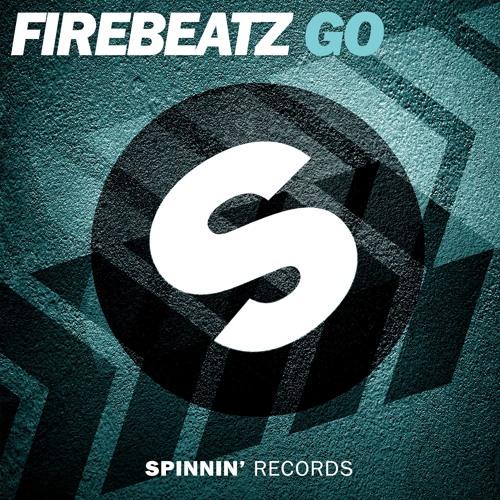 firebeatz-go
