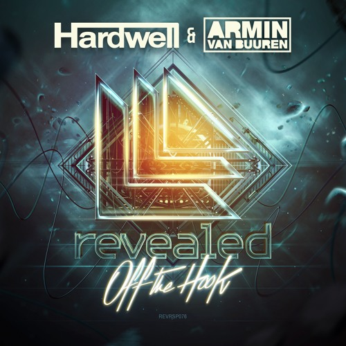 hardwell-armin-van-buuren-off-the-hook-revealed