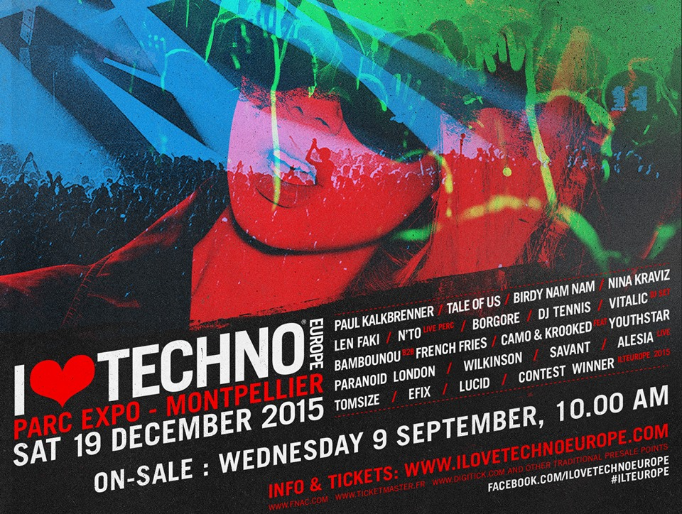 i-love-techno-montpellier-europe-2015-lineup