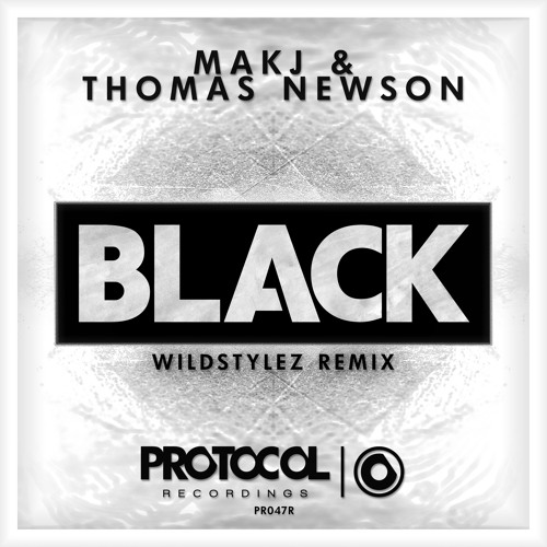 makj-thomas-newson-black-wildstylez-remix-protocol