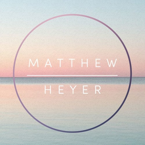 novo-amor-holland-matthew-heyer-remix-deep-house