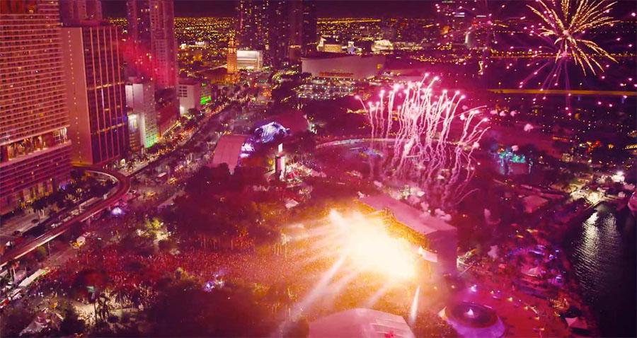 relive-ultra-miami-2015-en-4K-aftermovie-officiel