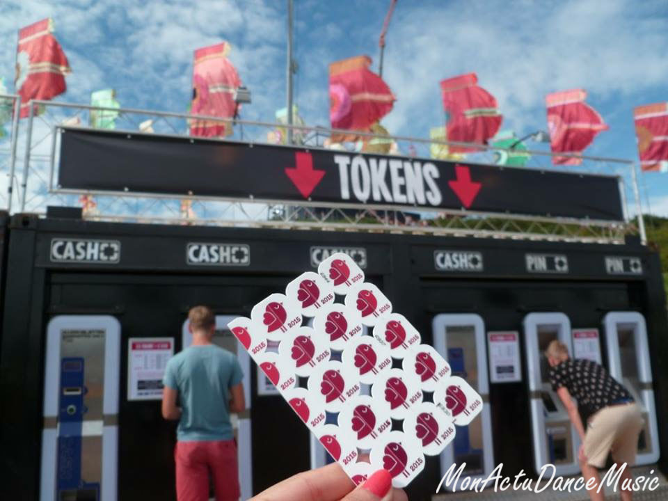 reportage-mysteryland-2015-festival-pays-bas-tokens