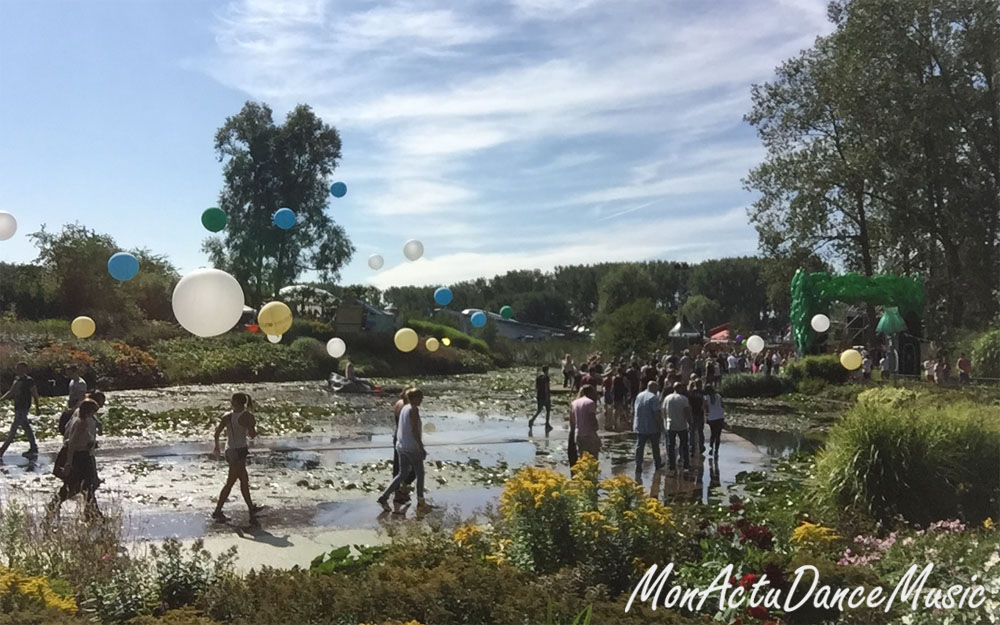 reportage-mysteryland-2015-festival-pays-bas