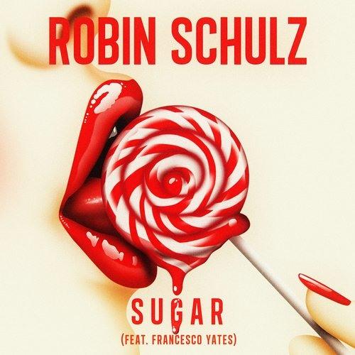 robin-schulz-sugar-edx-ibiza-remix-francesco-yates