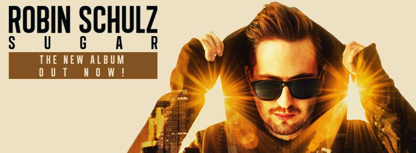 sugar-nouvel-album-2015-robin-schulz
