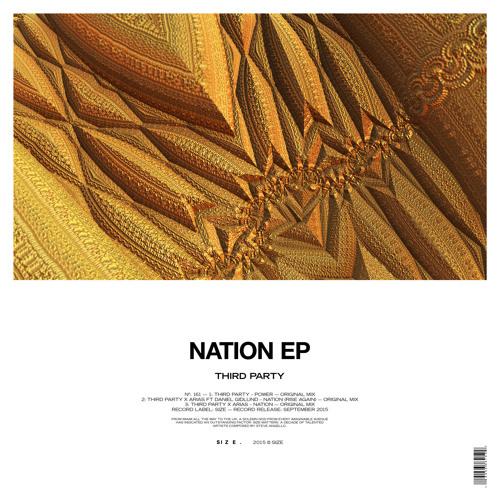 third-party-arias-daniel-gidlund-nation-(rise-again)-size-records