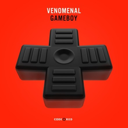 venomenal-gameboy-code-red
