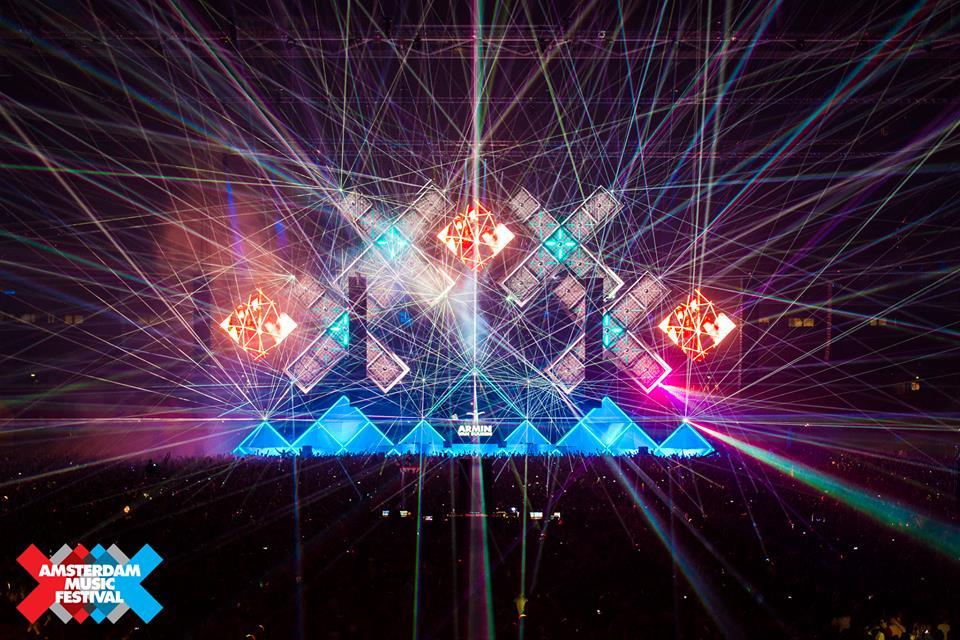 amf-2015-live-top-100-djmag