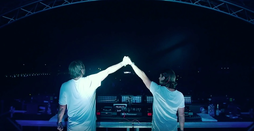axwell-ingrosso-dream-bigger