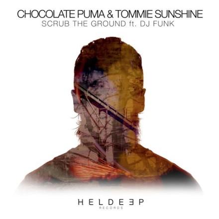 chocolate-puma-tommie-sunshine-scrub-the-ground-heldeep-records